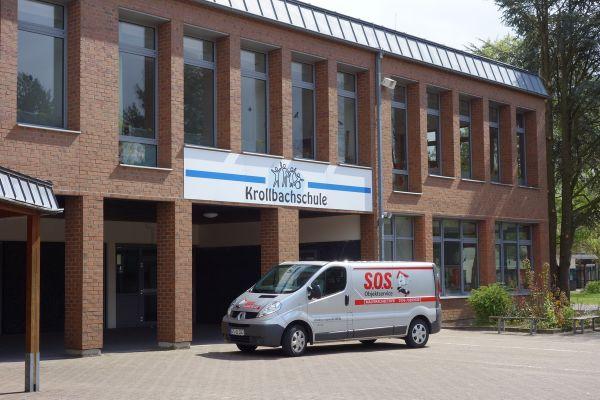sos-objektserice-krollbachschule-189710774-1072-7F8D-27B1-B74F0F88183F.jpg