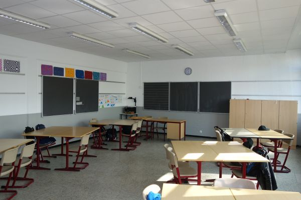 sos-objektserice-krollbachschule-28438CC2E-3FD3-106A-6B72-AC86E3BBE51F.jpg