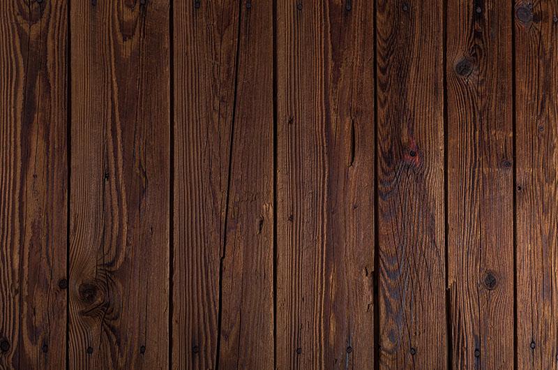 Holzschutz und Lasur